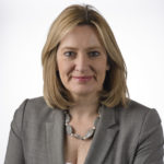 Energy secretary Amber Rudd: We can manage winter but we need more power stations.