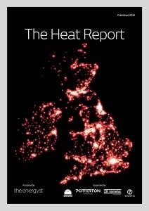 heatreportsmal