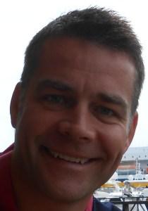 Toby Crewe1