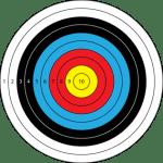 shoot_target