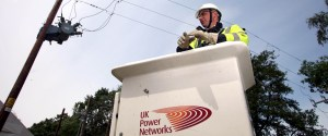 UKPN hopes local flexibility trading can solve local network issues