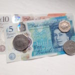capacity market agreements set between £5-£10/kW
