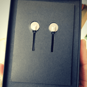 oneplus bullets v2 review