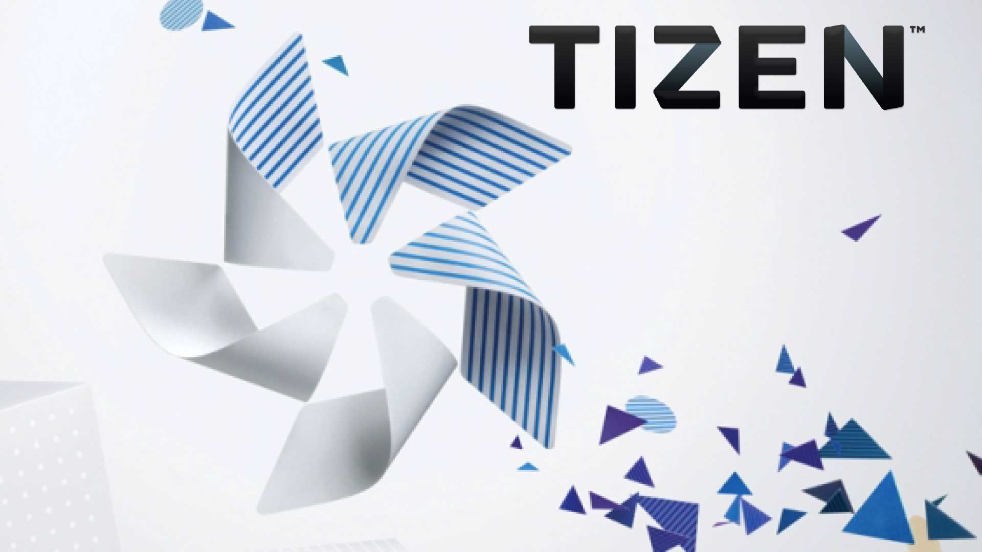 The Tizen Operating System - everything that you need to know - The