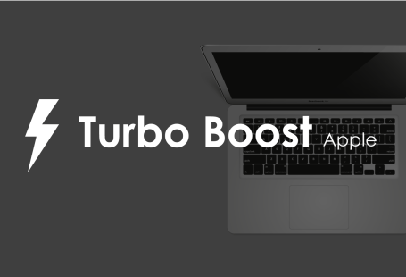 Turbo Boost Explained