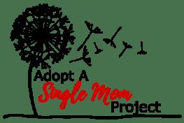 logo-adopt-single-mom