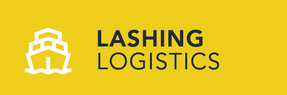 Lashing Logistics