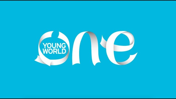 One Young World
