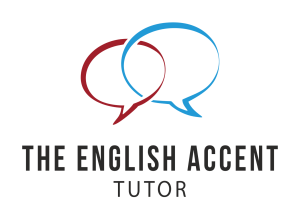 The English Accent Tutor