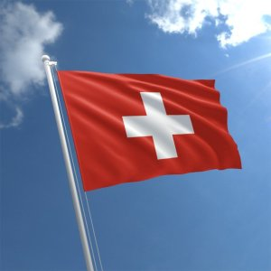 The Swiss Accent