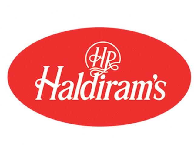Haldirams Stands No.2 In Snacks WorldWide-Success Story