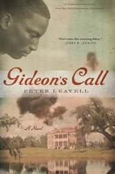 Gideon's Call - My Review | The Engrafted Word