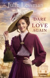 Dare to Love Again - My Review  | The Engrafted Word