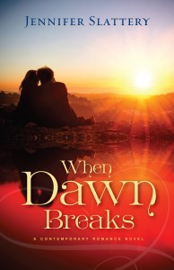When Dawn Breaks - My Review