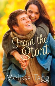 From the Start - My Review  | The Engrafted Word