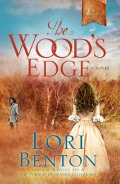 The Wood's Edge - My Review