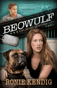 Interview with Ronie Kendig & GIVEAWAY  | The Engrafted Word