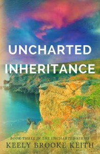 Uncharted Inheritance - My Review