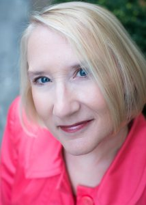 Interview with Christine Johnson & GIVEAWAY    The Engrafted Word