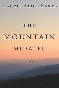 The Mountain Midwife - My Review  | The Engrafted Word
