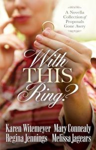 With This Ring- My Review  | The Engrafted Word