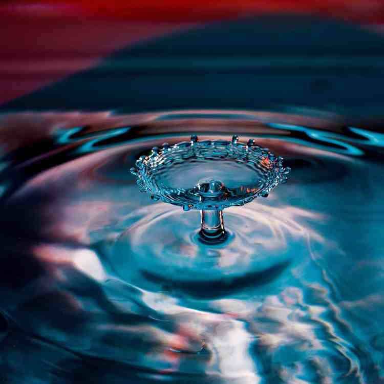 A New Way To Cleaner Water