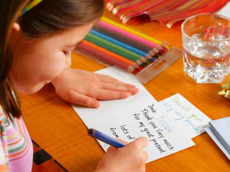 9 Picture Books To Teach Your Kids Letter Writing