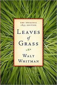 Buy Leaves of Grass Book Online at Low Prices in India | Leaves of Grass  Reviews & Ratings - Amazon.in