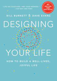 Buy Designing Your Life: How to Build a Well-Lived, Joyful Life Book Online  at Low Prices in India | Designing Your Life: How to Build a Well-Lived,  Joyful Life Reviews & Ratings -