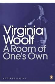 Image result for the room of one's own