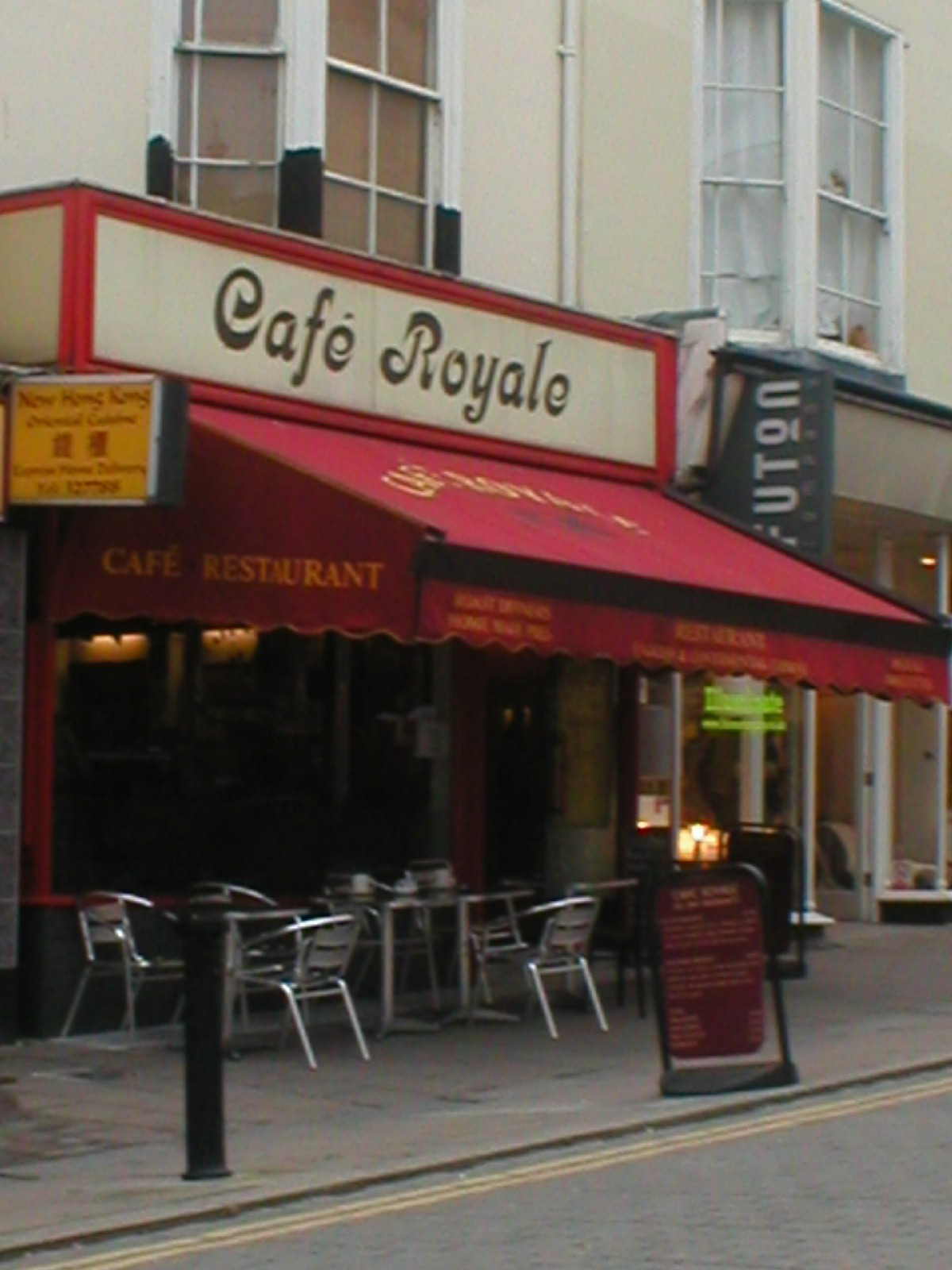 cafe-royale