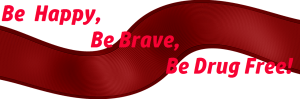 Schools to participate in Red Ribbon Week