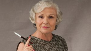 indian-summers-s1-julie-walters-6-things-1920x1080