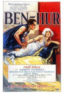 800px-ben-hur-1925