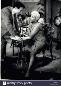 may-19-1958-rehearsing-new-negro-musical-comedy-a-rehearsal-was-held-e0r5nt