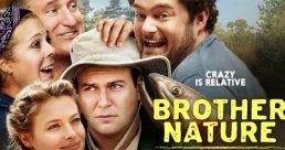 brothernature-570x300