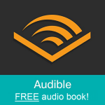 Audible FREE Audio Book!