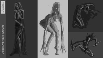 june2015-04-printportfolio-Digital Live Figure Drawing-