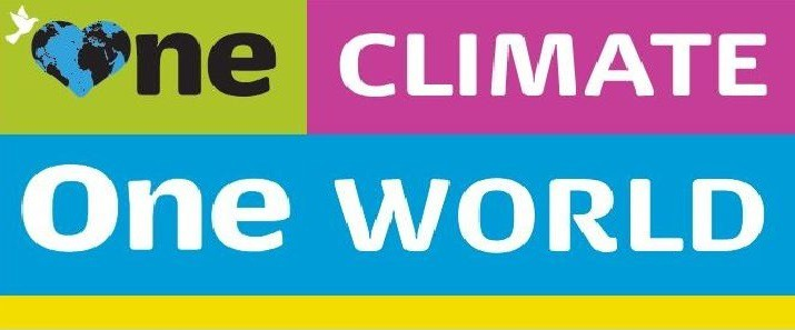 cropped-one-climate-one-world-logo1.jpg