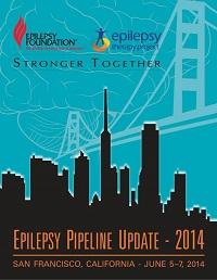 pipeline2014-cover