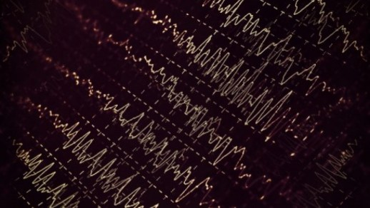 SciFri brain waves pic