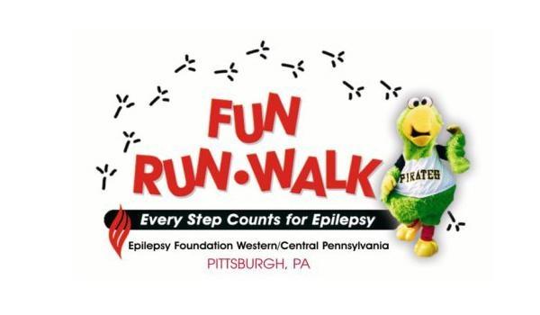 PIRATES-FAMILY-FUN-RUN---WALK-FOR-EPILEPSY