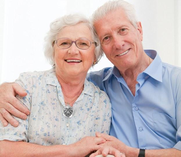 Senior-Citizens-Images-HQ