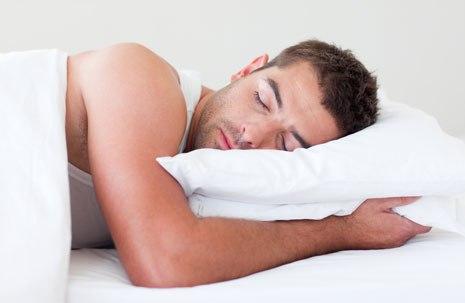 Sleeping-Man1