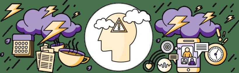 seizure-triggers-montage