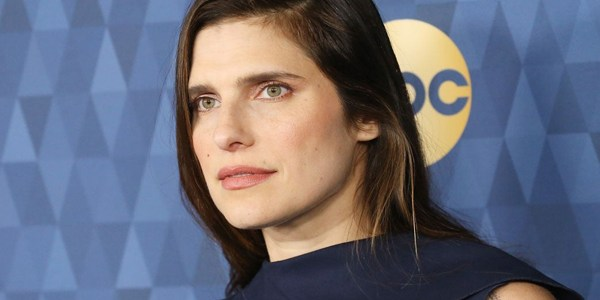 Lake Bell Reveals Her 5-Year-Old Daughter Nova Has Epilepsy