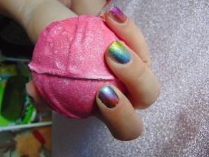jamberry-nail-wraps