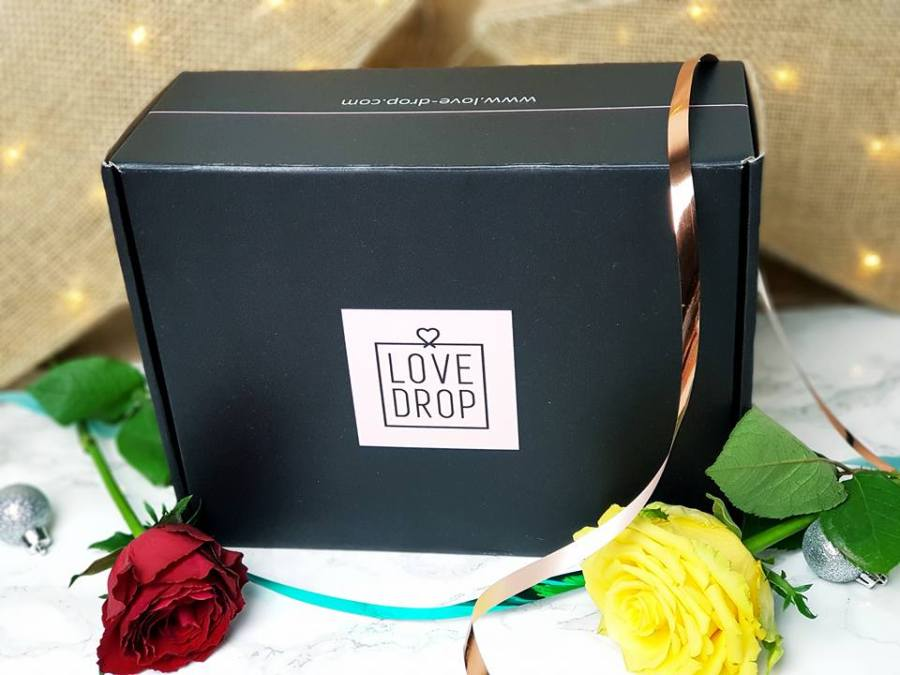 Date box