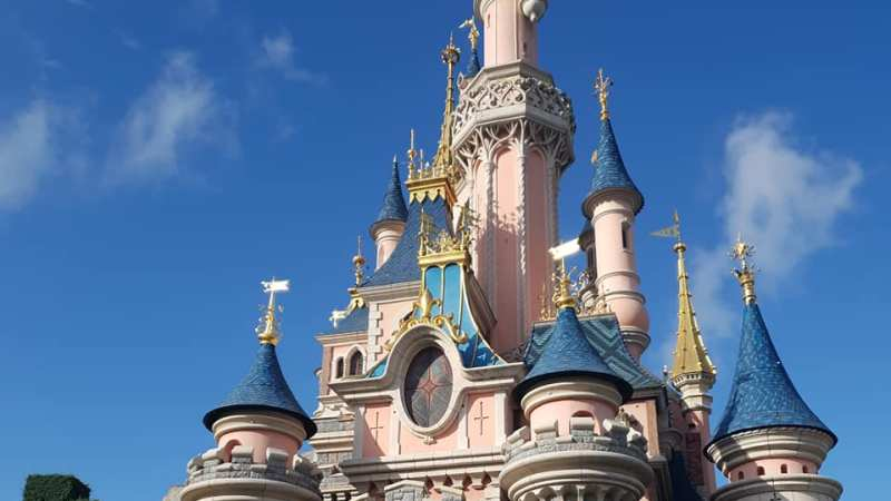 Packing For Disneyland Soon?  You Must Read This First