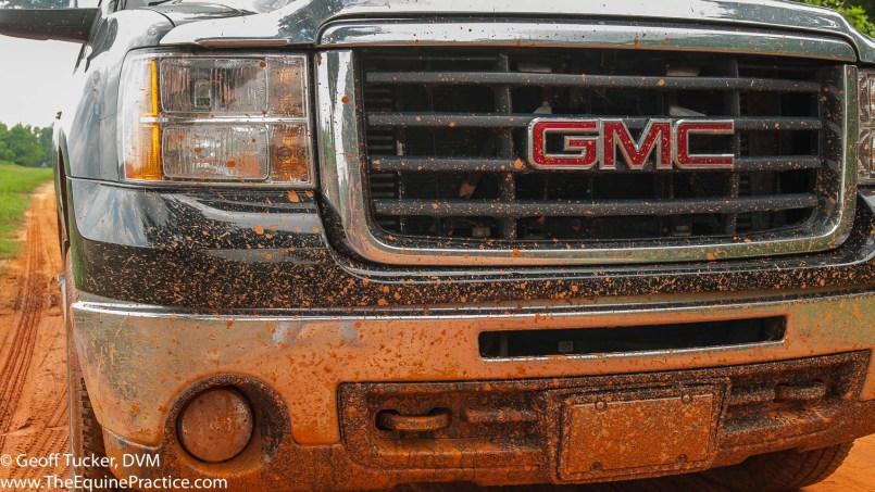 BP_Truck-100813-6556